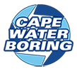 Cape Water Boring